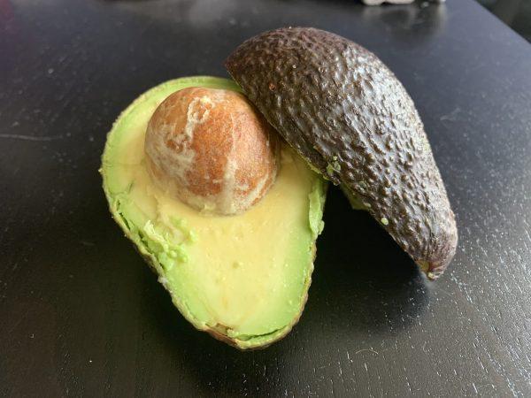 Superfoods avocado - CalisthenicsWorld